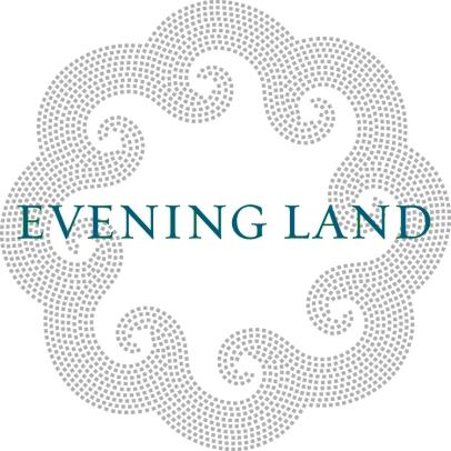 Evening Land Vineyard