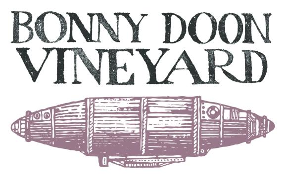 Bonny Doon Randall Grahm
