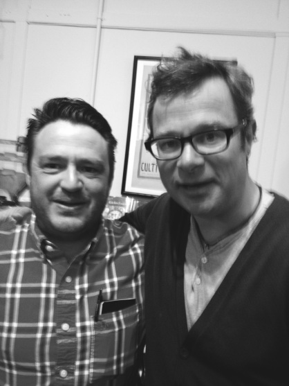 Hugh Fearnley-Whittingstall River Cottage Veg