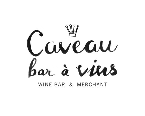 Caveau Wine Bar Santa Barbara