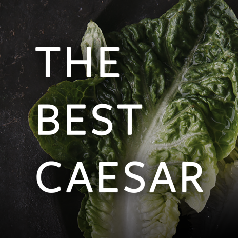 best caesar app, tyson carly