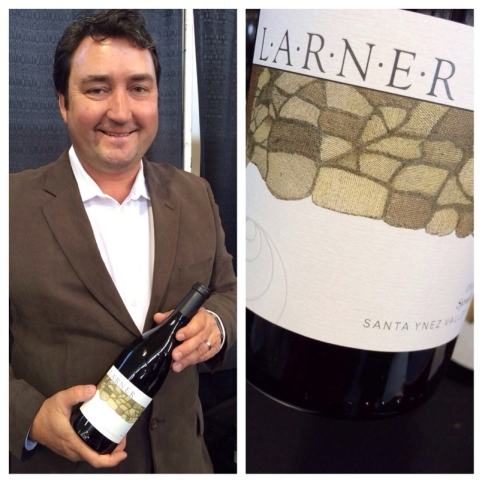Larner Vineyards