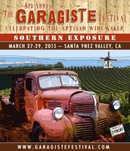 Garagiste Festival Southern Exposure